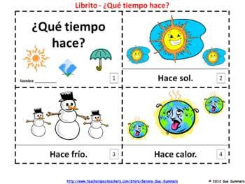 Calendar Days Of The Week In Spanish.Spanish Beginning Bienvenidos A Zebuleon